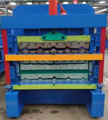 LiaoCheng XinZheng Steel Co.,Ltd,Galvanized Steel Coil,Galvalume Steel Coil,Cold Rolled Steel Coil