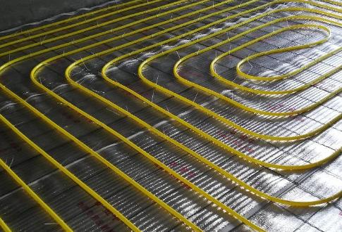 电气工程主要施工方法及质量要求